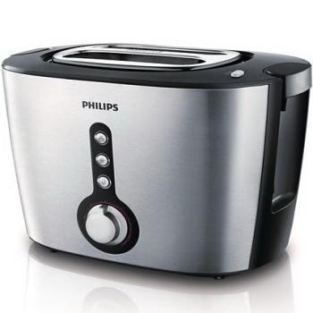توستر فیلیپس HD2636