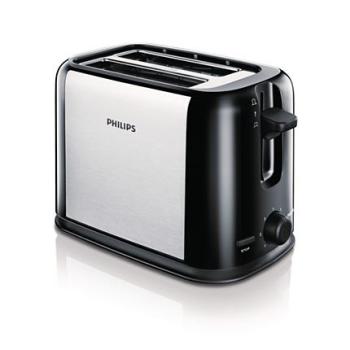 توستر فیلیپس HD2586